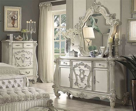 edwardian style bedroom furniture victorian style dresser bestdressers 2017