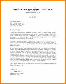 letter thank you award power of peace essay lions clubs