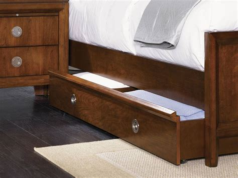 midtown bedroom set pulaski midtown armoire buy bedroom furniture online