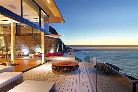 oceanview house plans bonita casa pegada a una monta 241 a visioninteriorista com