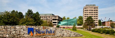 New Paltz Finder Suny New Paltz Welcome Center