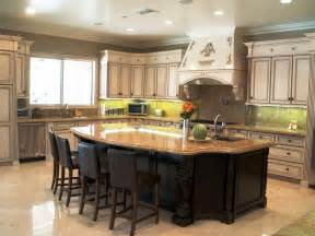 kitchen islands with seating for sale custom kitchen islands home depot kitchen bath ideas