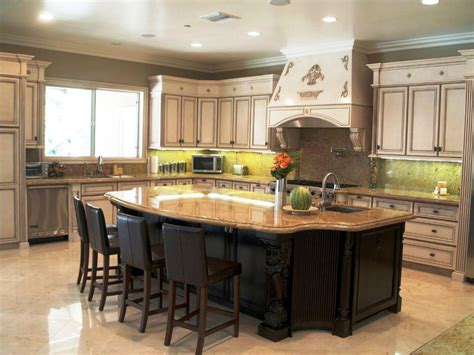 attractive panels for kitchen island 6 decorative end