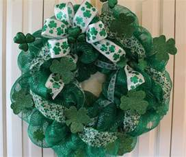 23 inspiring various saint patrick s day decorations