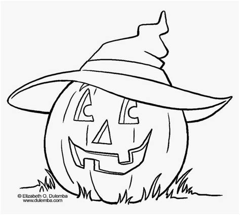 coloring pages exles october coloring sheets free coloring sheet