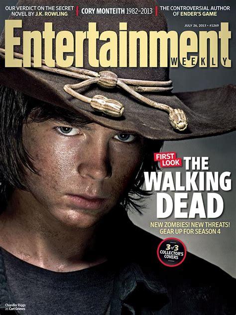 ver cuarta temporada the walking dead the walking dead cuarta temporada adelantos taringa