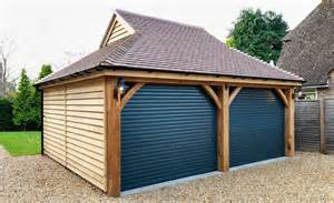 wooden garage maitenance tips how to maintain a garage