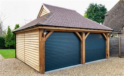wooden garage maitenance tips how to maintain a garage