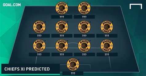 kaizer chiefs couch news movie