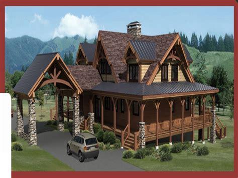rustic log house plans custom log cabin plans rustic log cabin plans custom