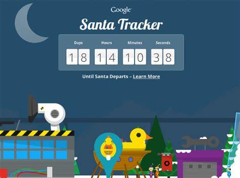 Santa Buzz Tracking Santa 2006 by 21 Ways To Keep Santa Real For Your