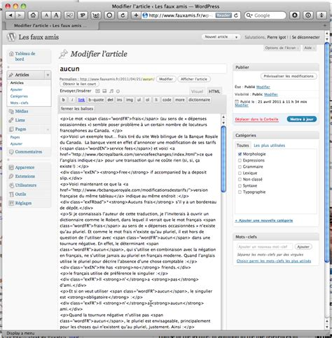 grep pattern in xml file betalogue 187 from pages 09 to the web an xml based