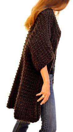 swing coat pattern free best 25 crochet coat ideas on pinterest crochet