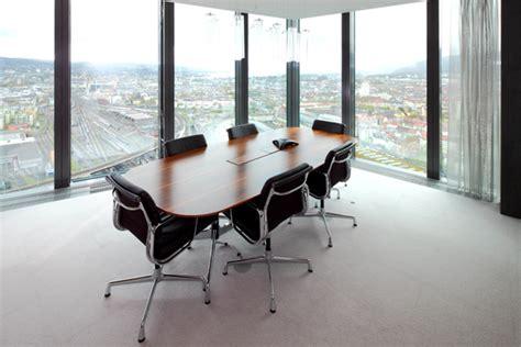 Deutsche Bank Hq Prime Tower Zuerich