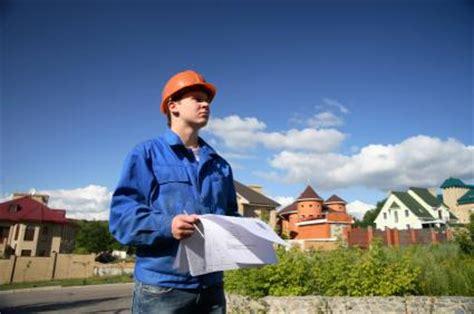 Landscape Contractors How To Choose A Landscape Contractor