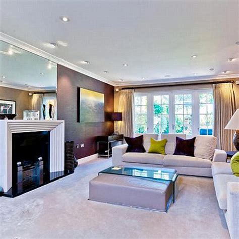 show home interior design jobs show home interior jobs furthermore steve jobs yacht venus