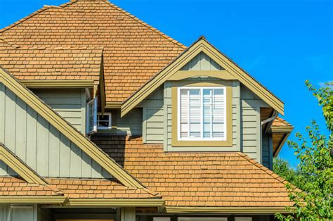This Simple Change to Your Roof Can Cut Your Electric Bill