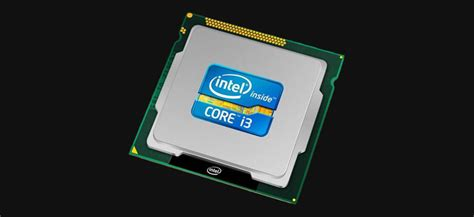 best cpu best cpus for gaming 2015 black friday guide to sales