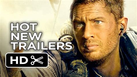 best hd trailers best new trailers april 2015 hd