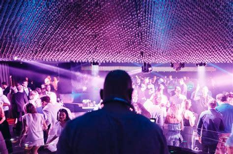 vip room dubai club brand vip room dubai will be closing insydo