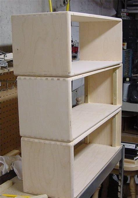 cabinets to go vs ikea cabinets to go vs ikea home design inspirations