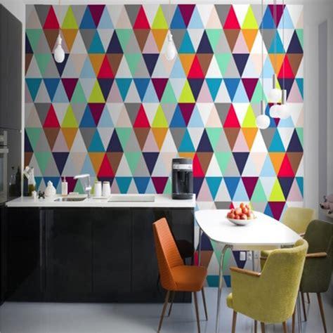Simple Wall Mural Designs simple wall mural designs home design