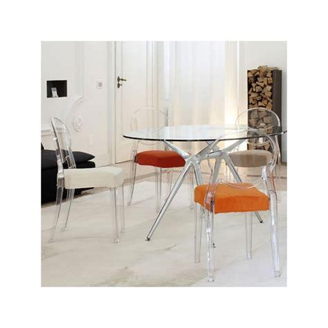 sedie in policarbonato prezzi sedia in policarbonato trasparente impilabile igloo chair