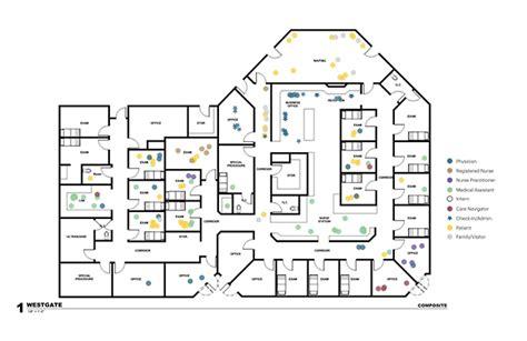metro toronto convention centre floor plan 100 metro toronto convention centre floor plan