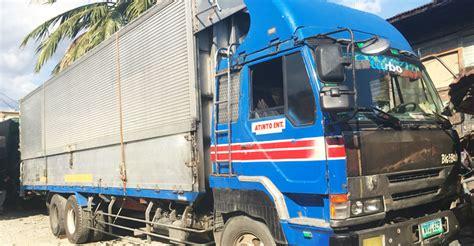 10 Wheeler Open Truck For Rent by 10 Wheeler Trucks Trucks For Rent Cartrex Trucking