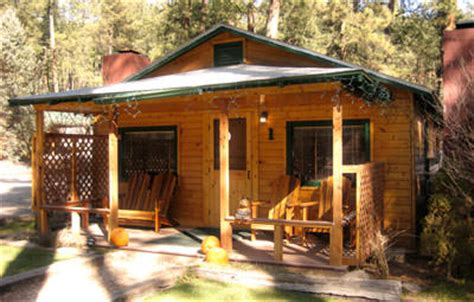 Unm Cottages by Visit Ruidoso Ruidoso Lodge Cabins Visit Ruidoso