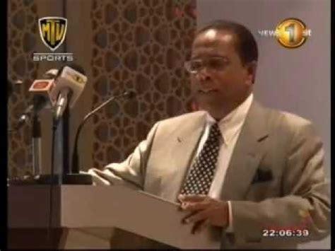 Mba Alumni Association Of Colombo by Keynote Speech By Mr Irvin Weerackody 17th Agm Mba