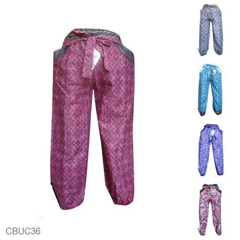 Rok Panjang Wanita Rok Batik Modern Bawahan Batik 1 celana batik wanita panjang motif batik modern bawahan