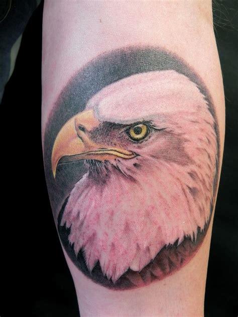 tattoo bald eagle 29 best images about mejores tatuajes de aguilas on pinterest