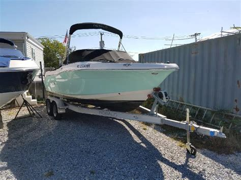 used robalo boats for sale massachusetts used robalo boats for sale page 8 of 11 boats
