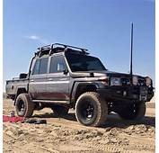 The 25  Best Landcruiser 79 Series Ideas On Pinterest
