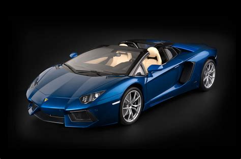 Pocher Lamborghini by Pocher Lamborghini Aventador Lp 700 4 Kit 1 8