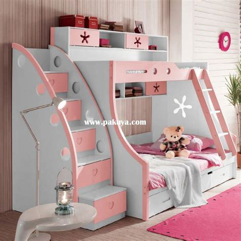kid beds for sale beds for sale for kids bunk beds for small rooms for