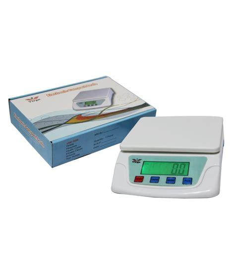 designer kitchen scales 100 designer kitchen scales buy futura designer