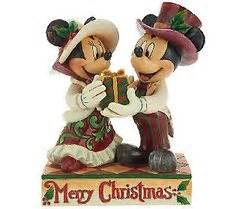 Jims Honey Minnie C Oe outdoor luminary w flameless candle by home