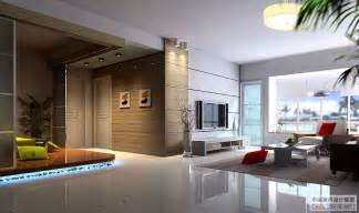 modern tv room design ideas living rooms with tv as the focus