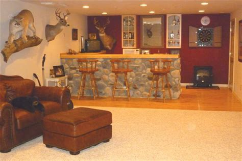 pictures of bars in finished basements basement remodeling ideas finished basement photos