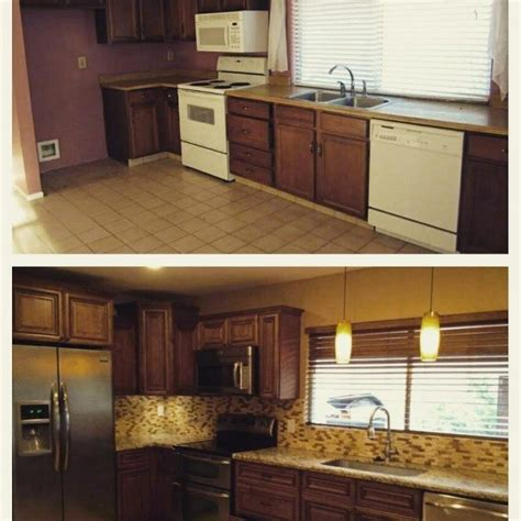kitchen remodeling long island kitchen remodeling accessible remodeling long island ny