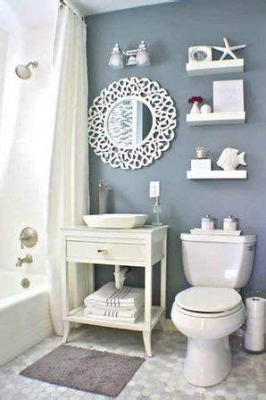 Boat Themed Bathroom » Home Design 2017