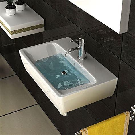 Waschbecken Für Badewanne by Badezimmer Exklusives Badezimmer Design Exklusives