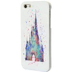 Mose For Iphone 6s Plus disney lilo stitch eat apple iphone 6s 6 plus se