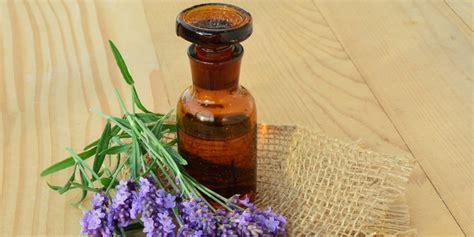 Minyak Lavender oleskan minyak lavender di kulitmu dan dapatkan 6 manfaat