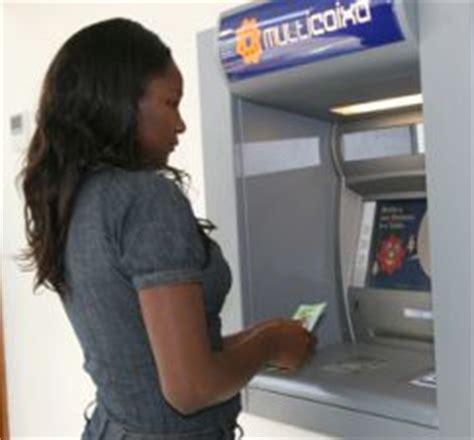 banca deve assumir as falhas frequentes no seu sistema