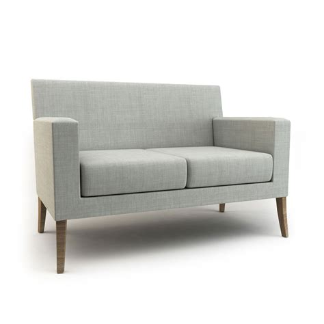 springfield sectional sofa greenwich sofa venue industries
