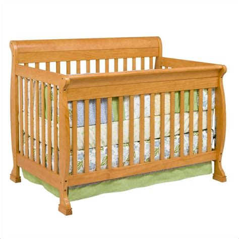 Bye Bye Baby Cribs Best 25 Convertible Baby Cribs Ideas On Cribs Baby Furniture And Convertible Crib
