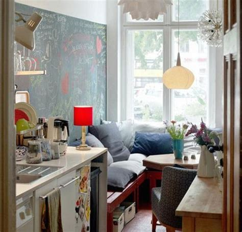 tiny apartment inspiration 27 space saving design ideas for small kitchens